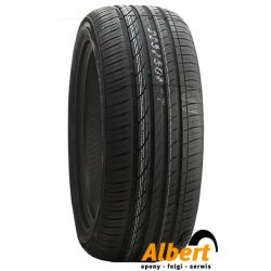 Opona Linglong GREEN MAX 225/50R17 98W XL - linglong_green_max[1].jpg
